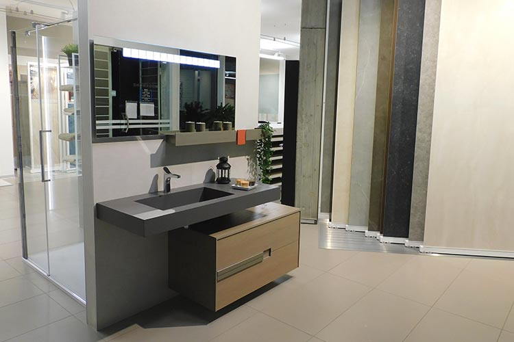 showroom rivestimenti casa, showroom rivestimento casa esterni, showroom rivestimenti casa interni, rivestimenti per commerciale